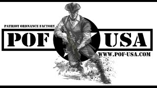 POF-USA Presents: The Why