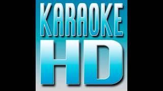Lose Control (Originally by Missy Elliot) [Instrumental Karaoke]