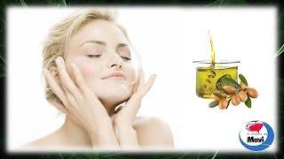 Aceite de argan - Beneficios y propiedades para la piel