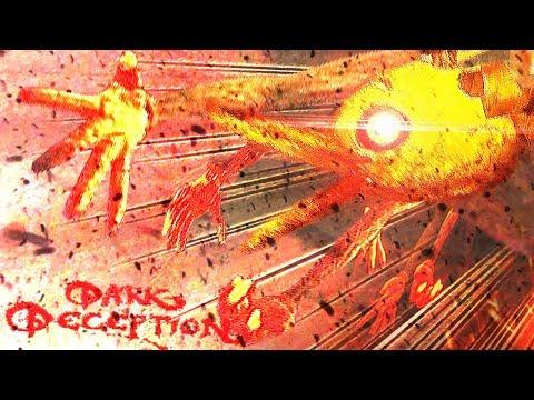 СТРАШНЫЕ УТИНЫЕ ИСТОРИИ DARK DECEPTION ГЛАВА 3 УТКИ И МАМА УТКА CHAPTER 3 ПРОХОЖДЕНИЕ