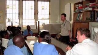 Our Africa (Ugandan) Summary Video