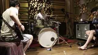Video Allah Sanggup - Band Rehersal without vocalist (team PW UPH) download MP3, 3GP, MP4, WEBM, AVI, FLV Juli 2018