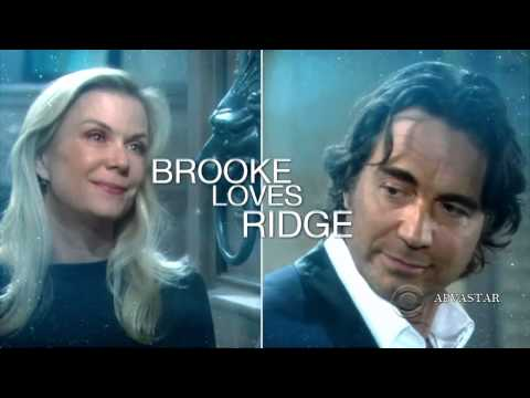 b&b-promo-2-24-14-bold-beautiful-bill-quinn-kiss-love-scene.-katie-ridge-brooke-katherine-kelly-lang