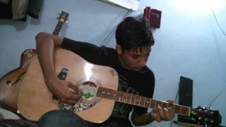 Indian Songs Easy Tabs by Shobhit Mathur
