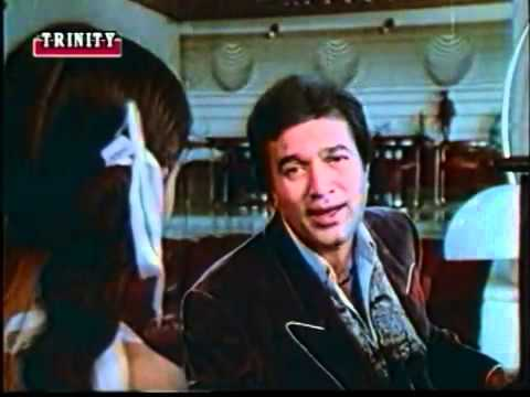 Hume Aur Jeene Ki Chaahat Na Hoti  From Deepak Thakur - YouTube.mp4