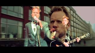 Diggy Dex ft. JW Roy - Treur Niet (Ode Aan Het Leven)