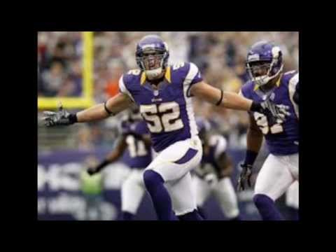 Minnesota Vikings 2012 - 2013 Season Highlights