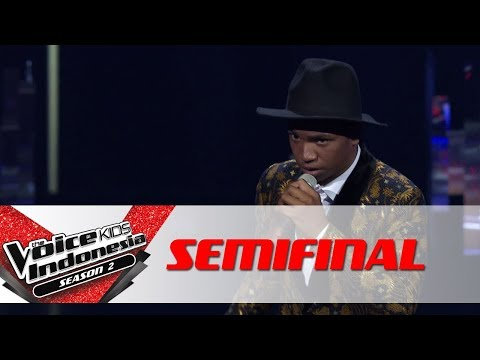 "Chiko ""Mirrors"" 
