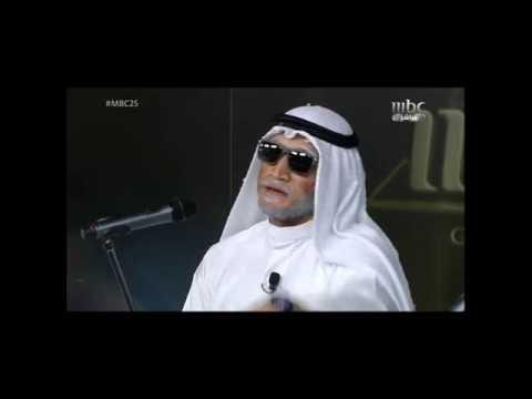 IPTV KODI ALL ARABIC CHANNEL LIVE 2016