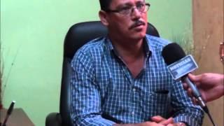 Avance Noticioso San Marcos Tv_25 Junio 2015_Edición 04