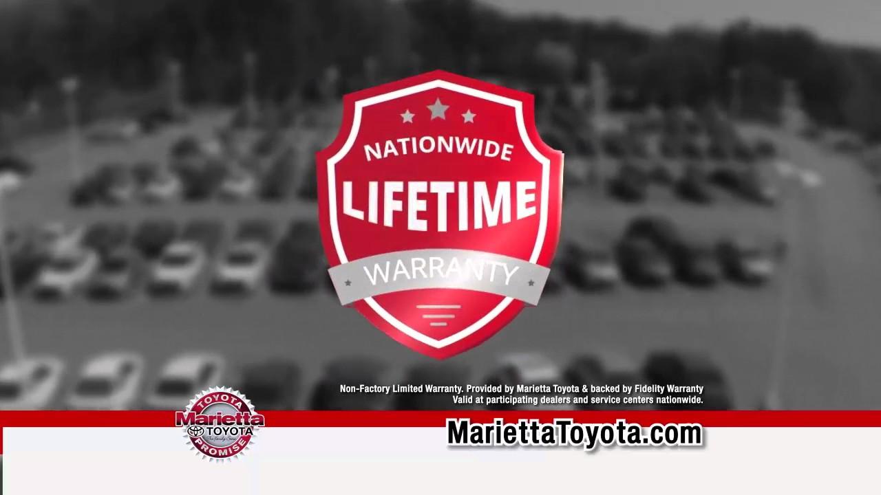 Marietta Toyota Price Promise | New Toyota Serving Marietta, Smyrna, Cobb  County U0026 Atlanta GA