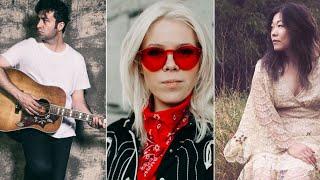 Virtually Green Note #24 - Ben Glover + Jaimee Harris + BettySoo