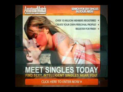 Forsage 2 qartulad online dating