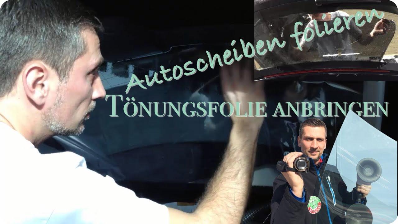 CFC 3D Tönungsfolie Passgenau VW Variant 11//14- Passat, B8 premium-anthraci