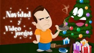 Navidad y Videojuegos - Video Reseña