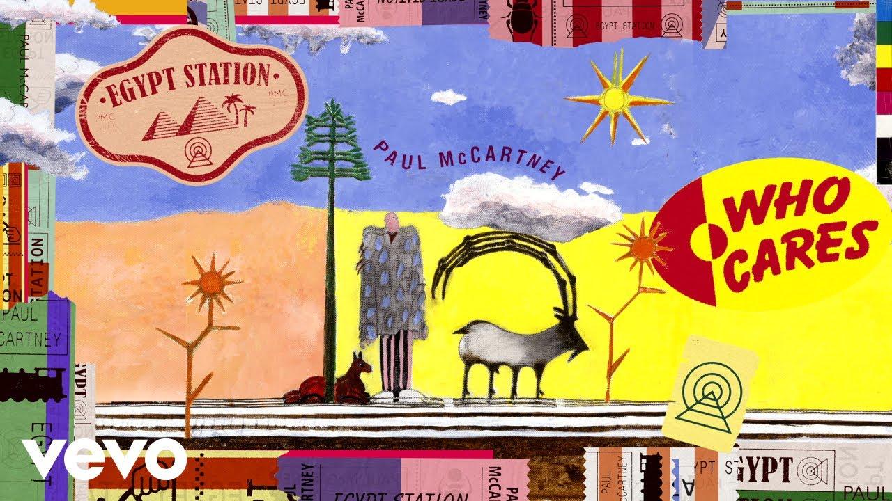 paul-mccartney-who-cares-paulmccartneyvevo
