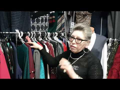 Женская одежда из Белоруссии