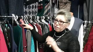 видео Купить одежду из Белоруссии оптом