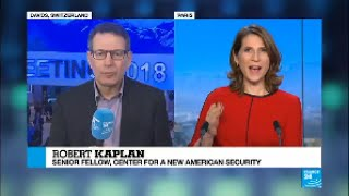 2018-01-25-15-25.Davos-2018-Trump-rolls-his-America-First-show-into-the-World-Economic-Forum