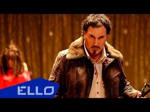 Valeriy Meladze - No Sugar