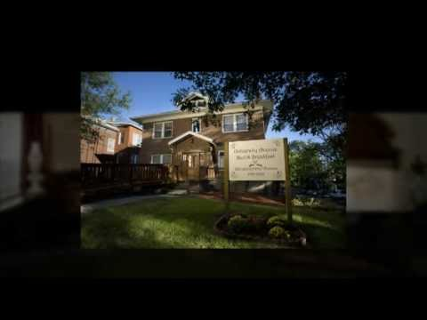 University Avenue Bed & Breakfast Virtual Tour.mp4