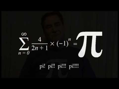 pi (song)