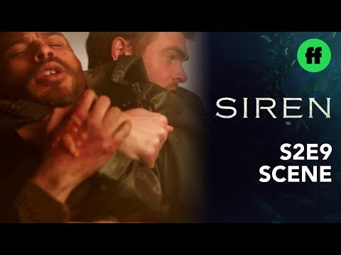 siren-season-2,-episode-9-|-ben-&-maddie-rescue-xander-&-calvin-|-freeform