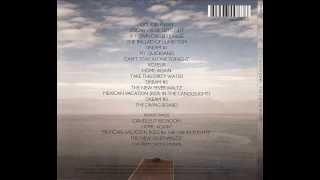 Elton John - 14) Dream N° 3 (audio only)