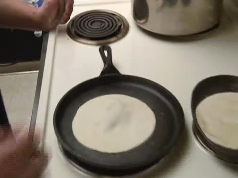 How to make corn tortillas at home youtube ccuart Choice Image