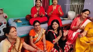श्री राम भजन#बस इतनी तमन्ना है,राम तुम्हें देखू सियाराम तुम्हें देखू