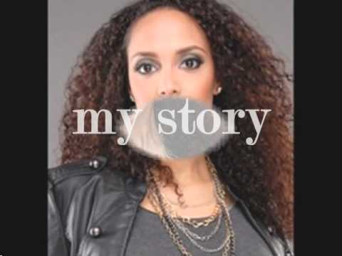 michelle bonilla featuring R Swift   My Story
