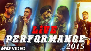 Stage Performance (Chandigarh) | Preet Harpal,Geeta Zaildar,Ashok Masti,Kuwar Virk,Harjot