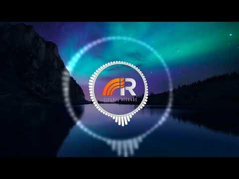 Mustafa Can Aladag & Ersin Ersavas - The Spirit Of Dance ( Original Mix )