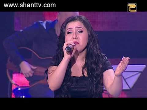 Արենա Live/Arena Live/Varduhi Grigoryan-Շորորա