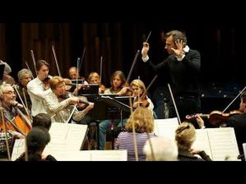 Música Positiva y Alegre para Animarse Levantar el Ánimo Calmar Estrés