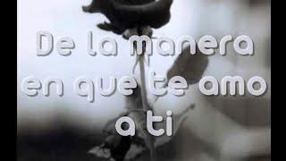 Fallin' - Alicia Keys (Traducida al español / subtitulada)