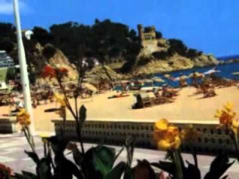 Lloret De Mar Exotic Holiday Resort