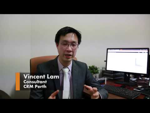 How to use CRM goal metrics to manage sales targets