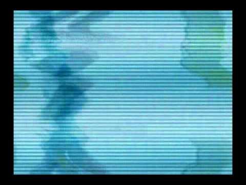 control remote presents '1800 seconds of deep' [trippy detroit dubstep video]