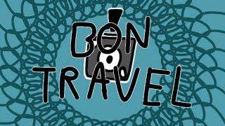 Bon Travel Preview #1