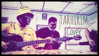 TARHIRIM - MARSADA BAND Cover with Lundu Sidabutar Guitaris Marsada band Vocal : Tardas Sibuea