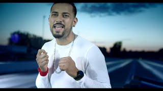 Like You ( TERE JAISI )| Garry Sandhu ft Manpreet Toor | Loco Ink | Rahul | Official Teaser