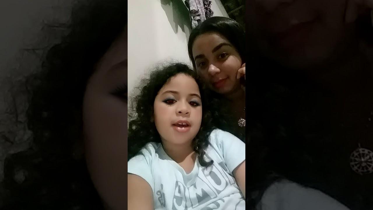 Vanessa Mirelle - YouTube