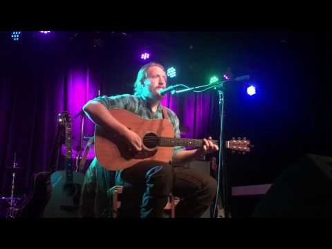 Tyler Childers - Tattoos (New Song)