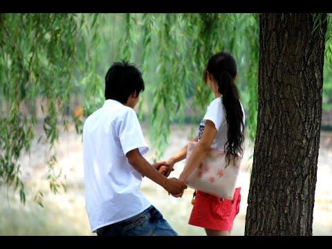 ثلاثة أرباع الشباب من الجيل الحالي يفضلون الحب قبل المال | اليوم  - نشر قبل 1 ساعة