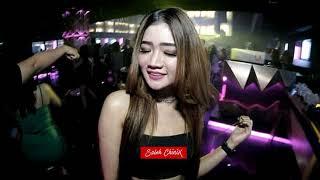 DJ Remix Tiktok Terbaru | Aku suka body aisyah masokk pak eko