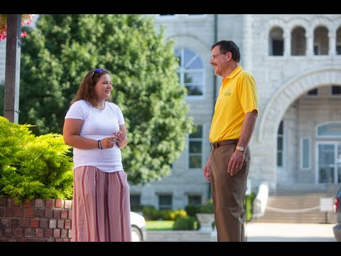 on-campus-with-mike-olmstead:-hometown-tours-with-dvg