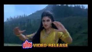 Phool Khile Aaye Din Bahaar Ke -movie Qaid Mein Hai Bulbu(Alka Yagnik)