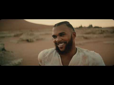 Jidenna  Announces New Album & Shares Two New Songs
