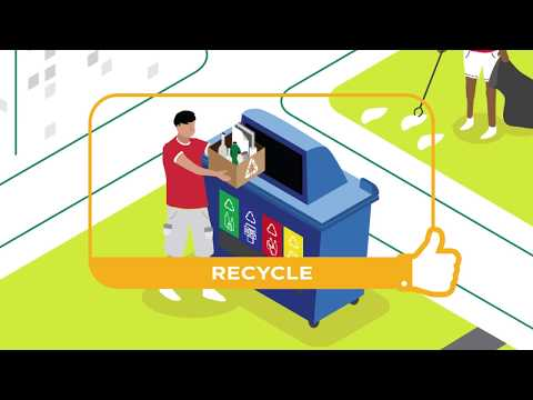 Clean & Green Singapore Carnival - Eco Tips (1)